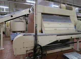 Buhler SFL-1800 P01120098