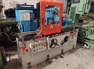 Danobat 800-RP P01120114