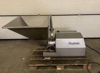 Stephan Microcut P01120121