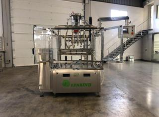 Efabind L4-CV.MC P01120134