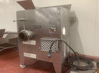 LASKA W 200 2 P01120152