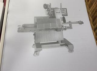 POLY-CLIP ICA 8700 P01120155