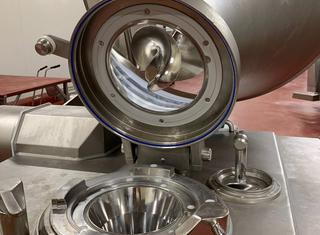 VEMAG HP30E P01120156