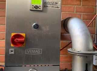 VEMAG H 501 P01120159
