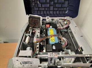 Quicklabel QL800 P01121008