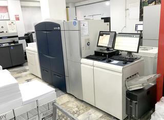 Xerox Color 1000 P01121028