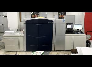 Xerox Color 1000 Digital press