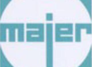 Majer BSZ-4, MAMx1 P01121029