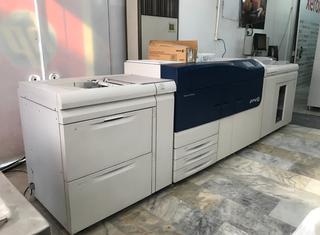 Xerox Versant 2100 P01121032