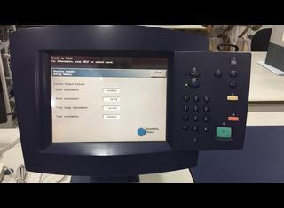 Xerox DocuColor 8080 P01121033