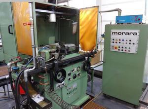 MORARA Micro I Cylindrical external / internal grinding machine