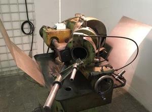 Nástrojová bruska TOS BNV 80