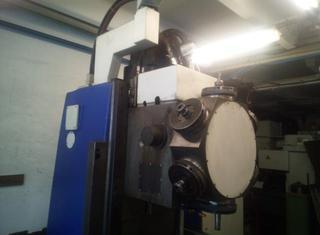 TOS FCR 50 CNC P01123023