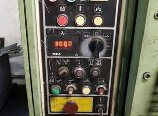 Strojárne Piesok CNTA 2000/6,3A P01123033