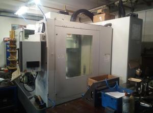 Acramatic 2100 VMC 4024 Bearbeitungszentrum Vertikal
