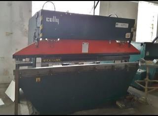 Colly CN 772 P01123043