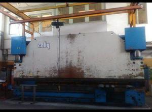 Pressa piegatrice Colly PS.P 500/7