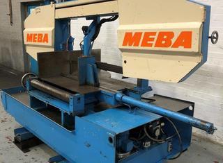 Meba 435 G-ECO P01123053