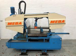 Meba 435 G-ECO band saw for metal
