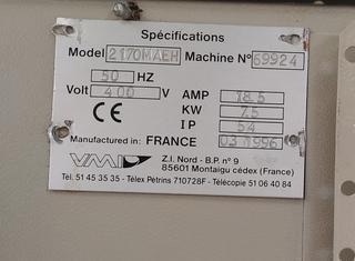 VMI 2170 MAEH P01123064