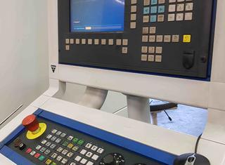 Geibel & Hotz FS 840 Z CNC P01123070