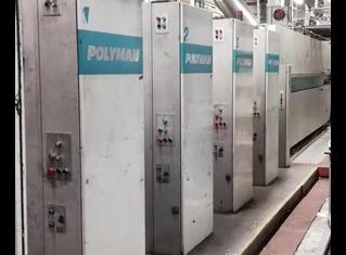 MAN Polyman P01123072