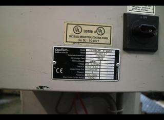 QuadTech CCS P01123076