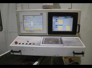 QTI 4000 P01123078