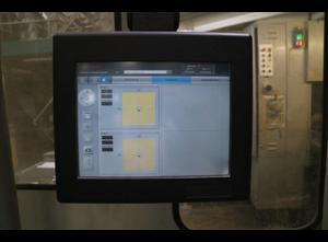 Maszyna poligraficzna QTI 4000