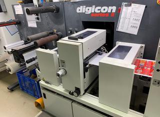 ABG Digicon Series 2 - Offline Converter P01124006
