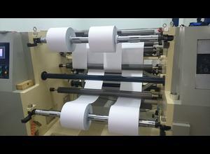 Ruiping bFTW-1300 paper winder