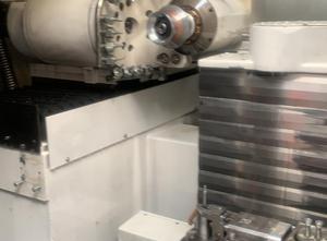 Michael  Deckel RC 1200 Werkzeugschleifmaschine