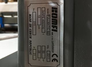 Komfi Fullmatic B2 P01124064