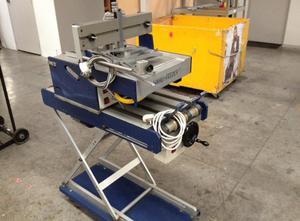 Maszyna kopertująca Wahli Envelope feeder