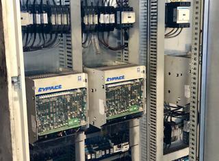 MGAD 350x10000 P01124085