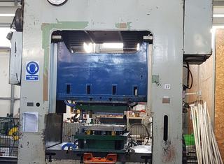 Smeral LKT 250 P01124090