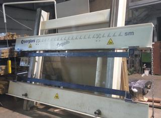 SCM Sergiani SM 30-20 P01125009