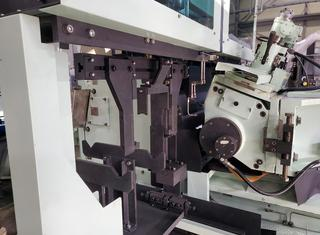 NISSIN MACHINERY CO., LTD HI-GRIND4 P01125012