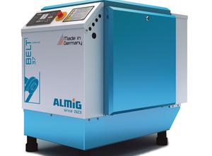 Compresseur Almig Belt 18