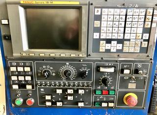 DART VMC 1000 / A P01125024