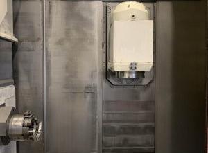 Mazak INTEGREX J-200 Drehmaschine CNC