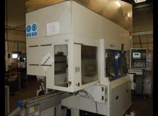 Muratec MW  80 P01125039