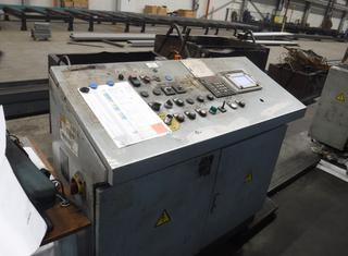 Kasto HBA 400/800 G P01125057