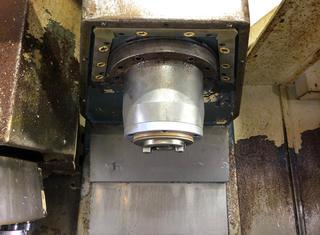 ZPS MCFV 1060 LR P01125064