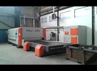 NUKON NF PRO 420 P01125087