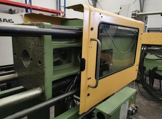 Arburg 320 M 500 - 210 P01125089