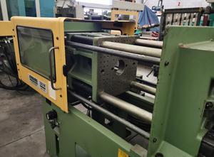 Arburg 320 M 500 - 210 Injection moulding machine