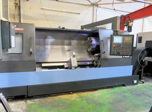 Doosan  Puma 400L Drehmaschine CNC