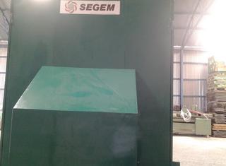 SEGEM 1000 P01125102
