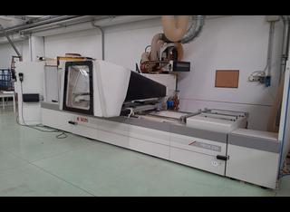 SCM Tech Z30 P01126004